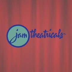 Jam Theatricals