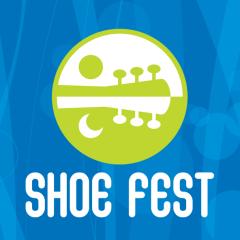 Shoe Fest