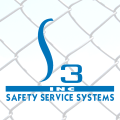 Safety Service Systems