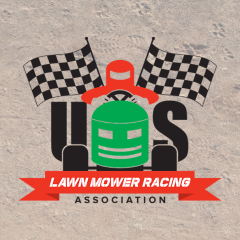The United States Lawn Mower Racing Association